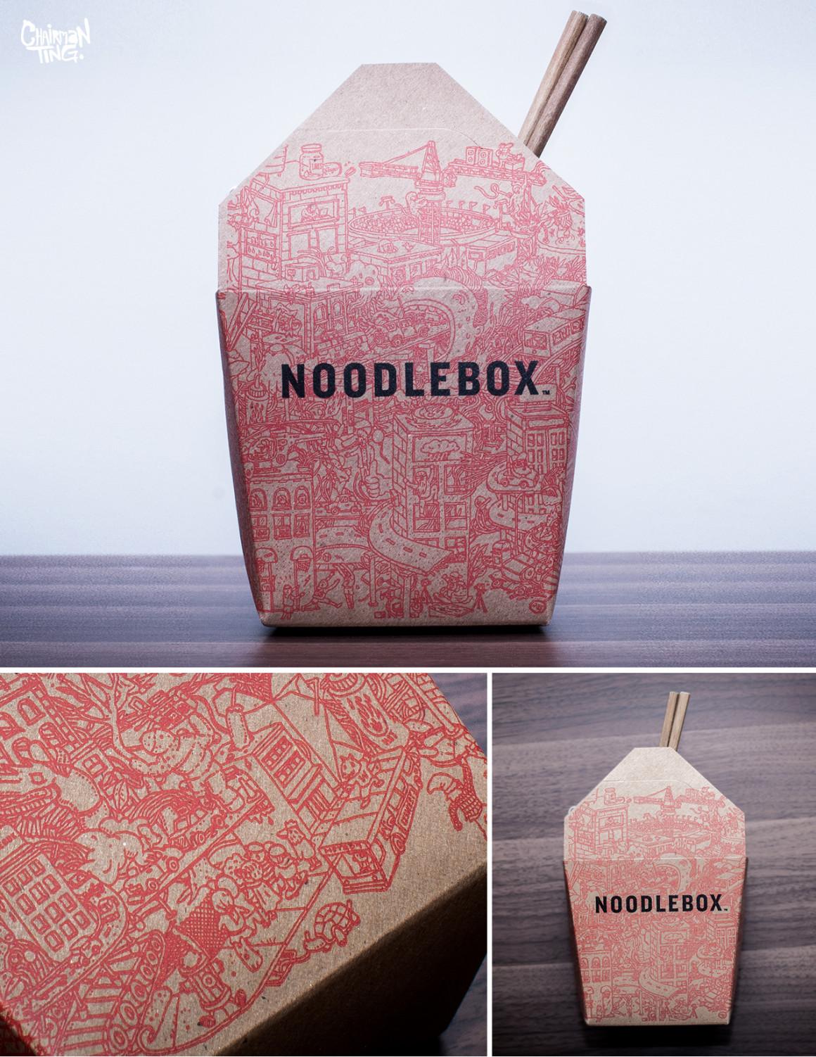 NoodleBox_Box