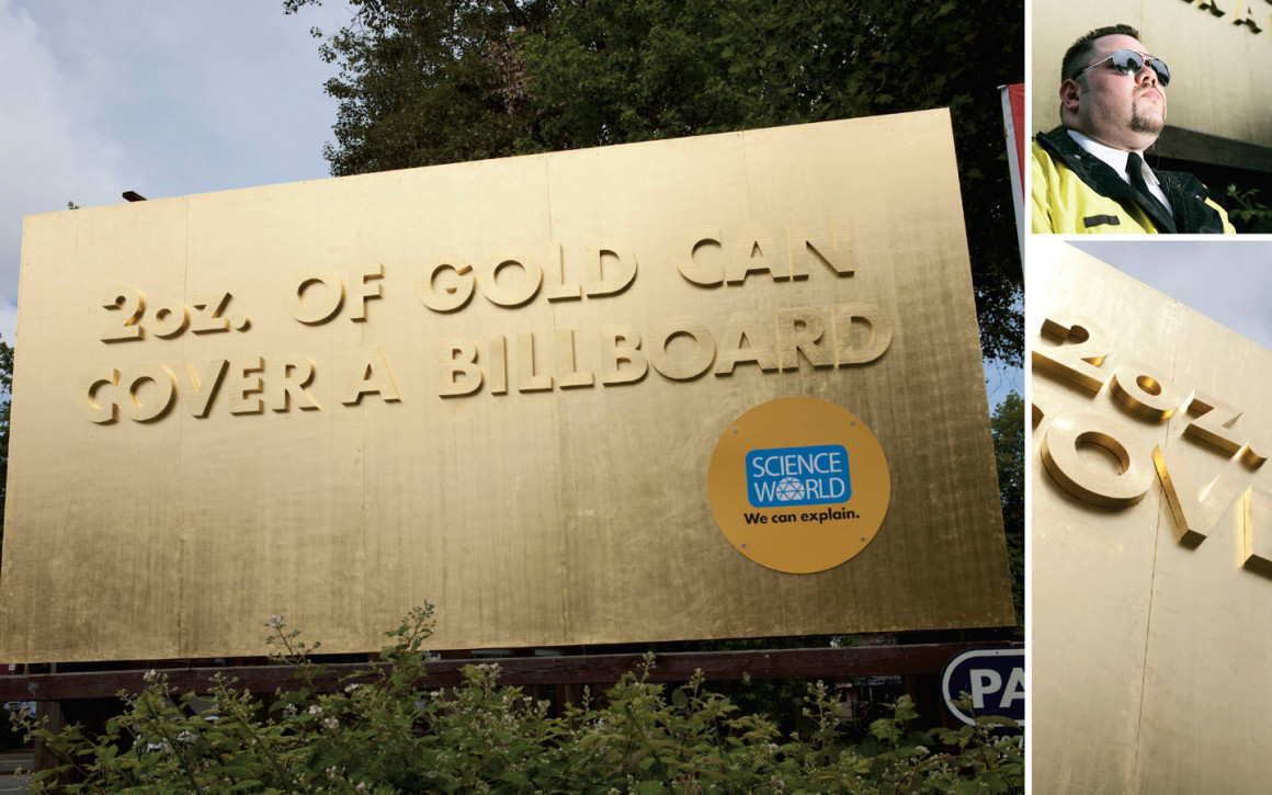 goldbillboard1_1440x900