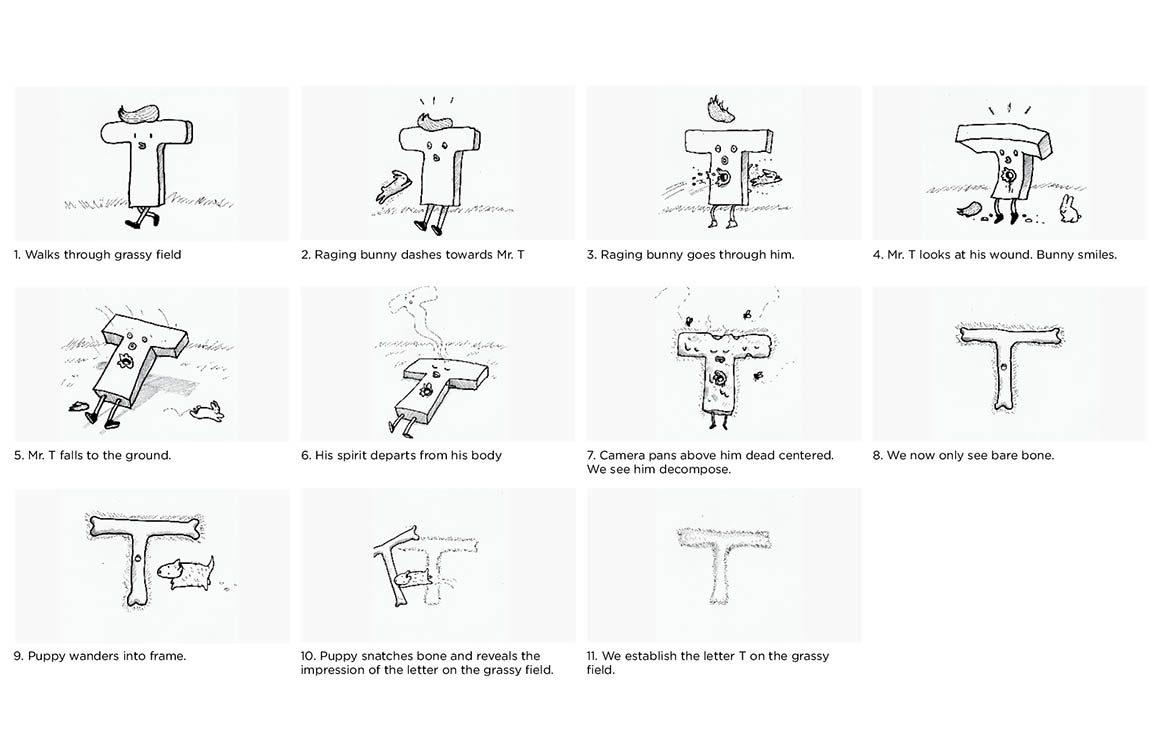 CartoonNetwork_TING_Concept2-3