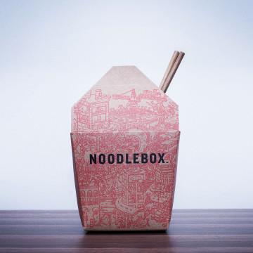 NoodleBox1440px