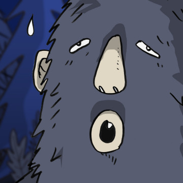 Scene2_CloseUpBigFoot_1920x1080_3