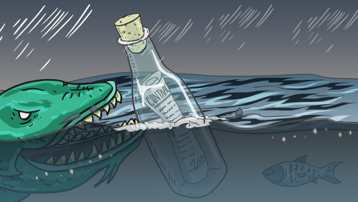 Scene4_SeaMonster_BottleMessage2_1920x1080