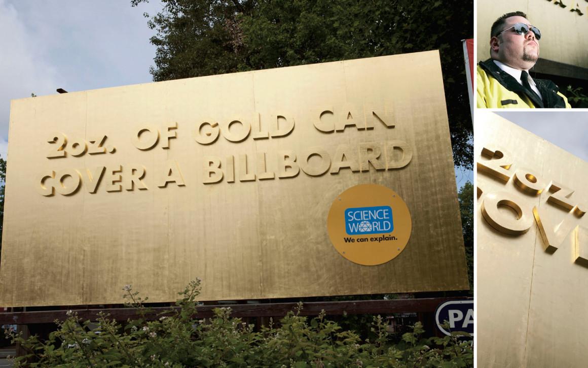 goldbillboard1_1440x900